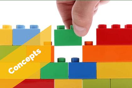 Concepts Resources